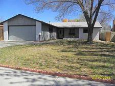 3060 Reuben Dr, Reno, NV 89502