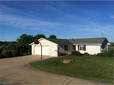 1332 Township Road 169, Walnut Creek, OH 44681