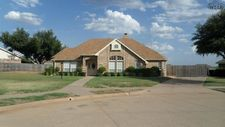 10 Merle Cir, Wichita Falls, TX 76310