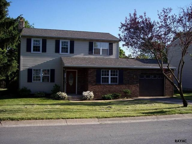 801 sunset rd wrightsville pa 17368 home for sale and