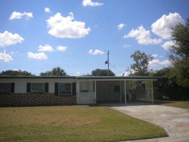 2025 Temple Ave, Merritt Island, FL 32953