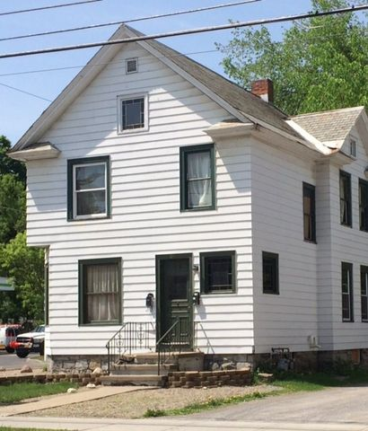 88 bay st glens falls ny 12801 home for sale and real