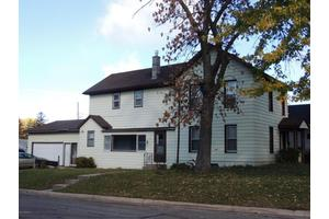 101 4th Ave NW, Kasson, MN 55944