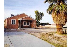 1400 Balzar Ave, Las Vegas, NV 89106