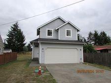 915 110th St S, Tacoma, WA 98444
