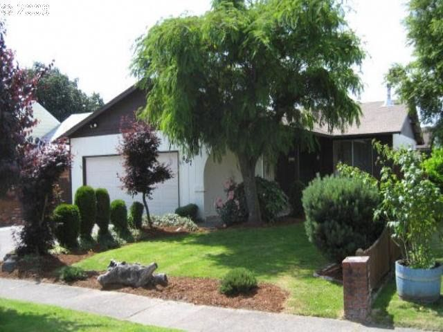 467 21st Ave, Longview, WA 98632