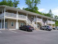 10-42 Addington Villas Dr, Franklin, NC 28734