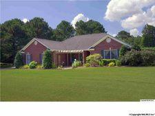 152 Preswick Pl Nw, Huntsville, AL 35806