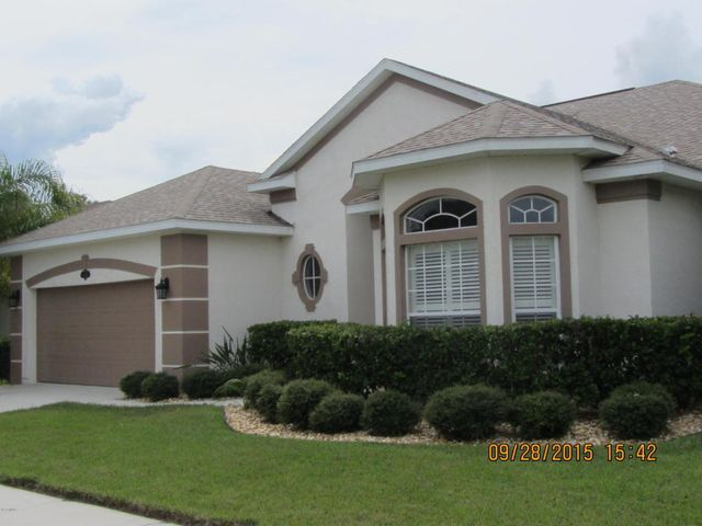 1488 tipperary dr melbourne fl 32940 home for sale and