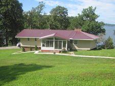 2312 Cooper Rd, Sale Creek, TN 37373