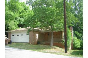 625 Harding Ave S, Kannapolis, NC 28083