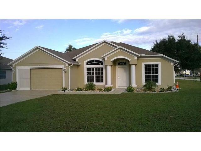 mls v4708983 in deltona fl 32738 home for sale and