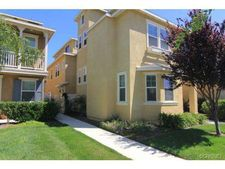 3122 N Ventura Rd, Oxnard, CA 93036