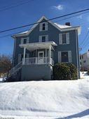 135 King St, Morgantown, WV 26501