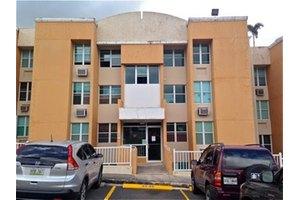 2C-8 Chalet San Juan, San Juan, PR 00936