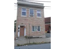 2721 Center St, Pittsburgh, PA 15205
