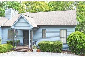 100 Widgeon Ct, Lynchburg, VA 24503