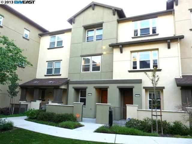 25445 Huntwood Ave, Hayward, CA 94544