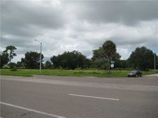 Hoover Blvd And Hangar Ct, Tampa, FL 33634