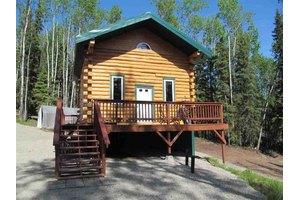430 Stone Rd, Fairbanks, AK 99709