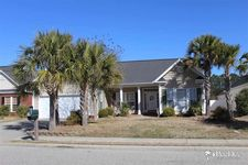 732 Aster Dr, Florence, SC 29501