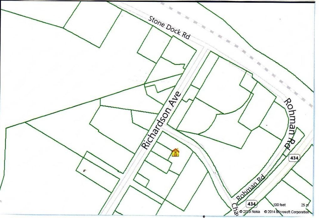 110 Richardson Ave, Shohola, PA 18458 - realtor com®