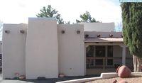 13 N Crestway Dr, Silver City, NM 88061