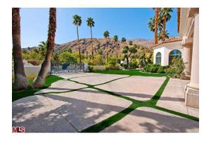420 W Chino Dr, Palm Springs, CA 92262