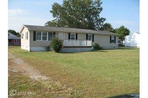 8100 Jersey Rd, Salisbury, MD 21801