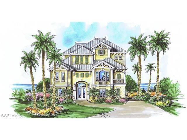 841 San Carlos Dr Fort Myers Beach Fl 33931 Realtor Com 174