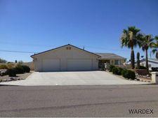 2950 Bluewater Dr, Lake Havasu City, AZ 86403