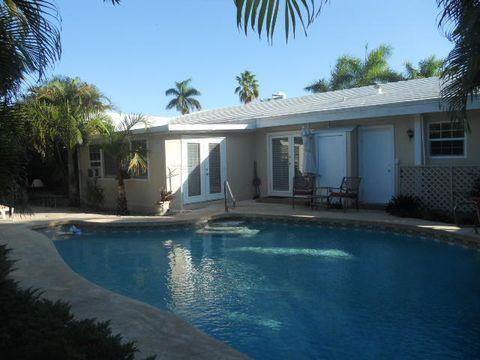 1230 Manor Dr, Singer Island, FL 33404