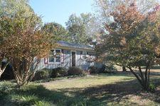 2066 Highwood Rd, Rock Hill, SC 29732