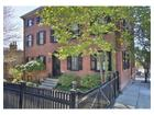 Photo of 100 High Street, Boston, MA 02129