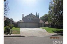 1585 Clyde St, San Bernardino, CA 92411