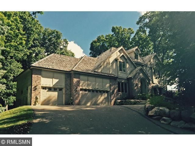 20795 linwood rd deephaven mn 55331 home for sale and