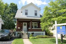 3119 Rosalie Ave, Baltimore, MD 21234
