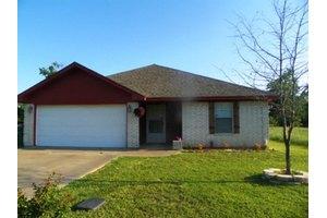 214 Woodland, MABANK, TX 75147