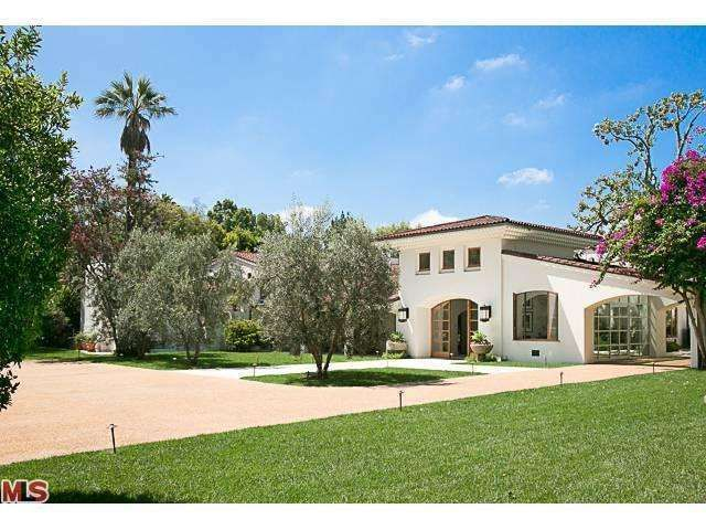 1005 Benedict Canyon Dr, Beverly Hills, CA 90210
