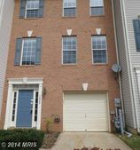 1020 Meandering Way, Odenton, MD 21113