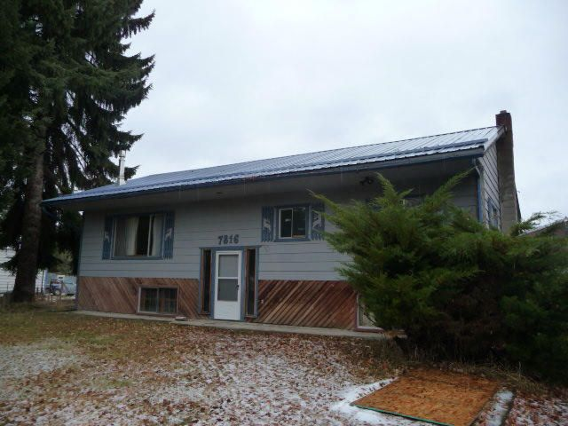 7816 N Baillie St Dalton Gardens Id 83815 Home For Sale And Real Estate Listing