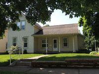 506 W Church St, Marshalltown, IA 50158