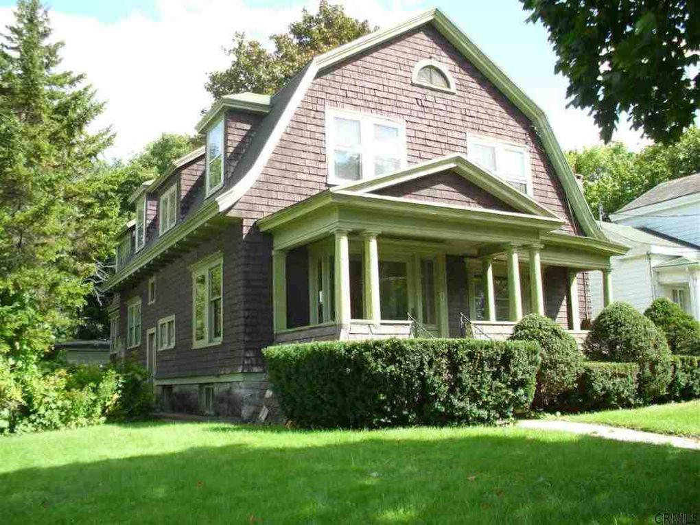 Homes For Sale Ballston Spa Ny