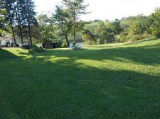 Davis Lake Rd, Owenton, KY 40359