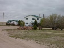 41150 Us 24, Matheson, CO 80830