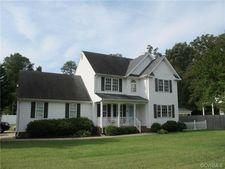 1401 Old Francis Rd, Glen Allen, VA 23059
