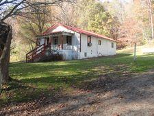 579 Sugar Camp Jackson Fork Rd, South Webster, OH 45682