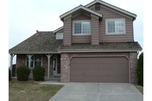 8295 S Reed St, Littleton, CO 80128