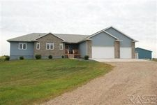 26712 481st Ave, Brandon, SD 57005