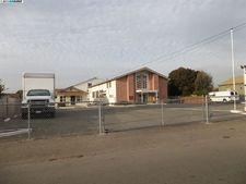 573 Bartlett Ave, Hayward, CA 94541